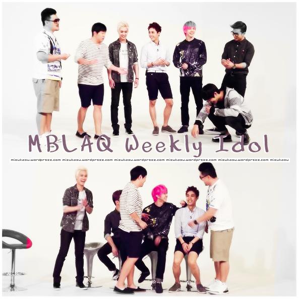 http://misukazu.files.wordpress.com/2013/08/mblaq-weekly-idol.png
